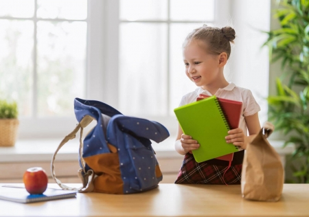 zaproszenie na bezpłatny webinar dla rodziców
